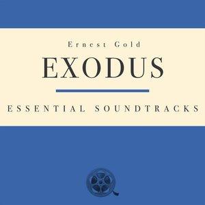 Image for 'Essential Soundtracks Exodus'
