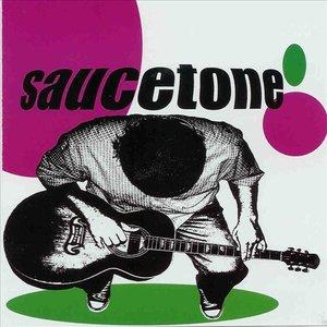 Bild für 'Saucetone'