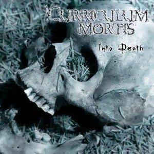 Image pour 'Into Death'