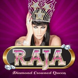 Imagen de 'Diamond Crowned Queen - Single'