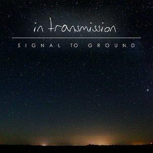 Immagine per 'Signal to Ground'