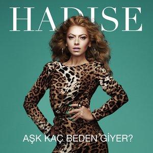Image for 'Aşk Kaç Beden Giyer'