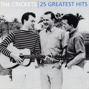 Image for '25 Greatest Hits'