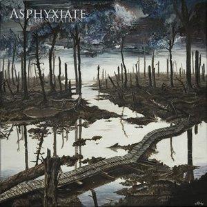 Image for 'Desolation'