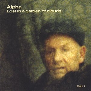 Image for 'Lost in a Garden of Clouds'