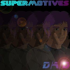 Image for 'Super Motives'