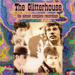Imagen de 'The Almost Complete Recordings'