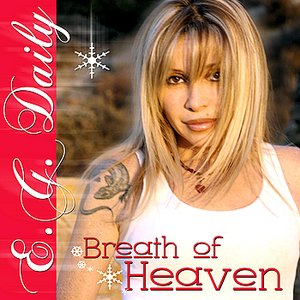 Image for 'Breath of Heaven'