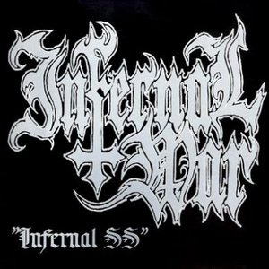 Image for 'Infernal SS'