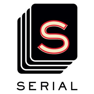Image for 'Serial'