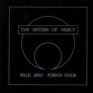 Image for 'Walk Away / Poison Door'