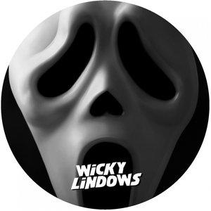 Imagem de 'Fear Ep Remixes'