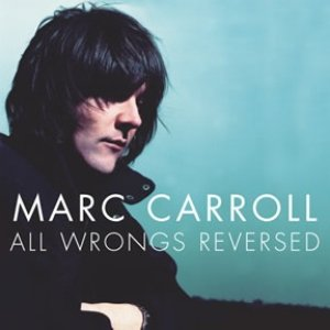 Image for 'All Wrongs Reversed'