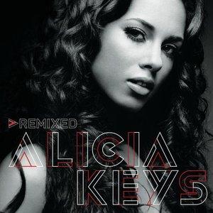 Bild für 'Teenage Love Affair (Wideboys Miami Club Mix)'