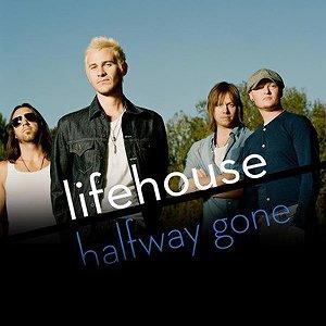 Image for 'Halfway Gone (Demolition Crew Remix)'