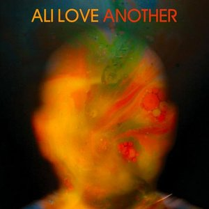 Image for 'Another'