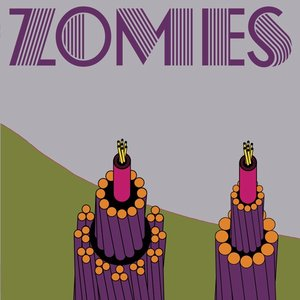 Image for 'Zomes'