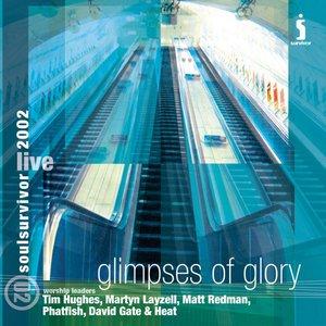 Image for 'Agnus Dei (Glimpses Of Glory: Soul Survivor Live 2002 Album Version)'