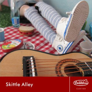 Imagem de 'Skittle Alley'