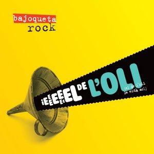 Image for 'Rock Del Pastisset'