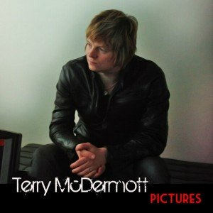 Image for 'Pictures - Single'