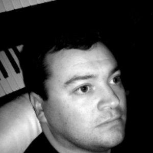 Image for 'Derek Carr'