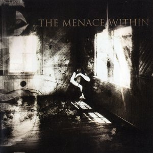 Image for 'The Menace Within'