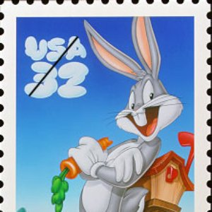 Image for 'Bugs Bunny'