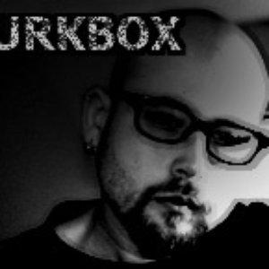 Image for 'Murkbox'