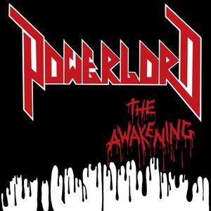 Image for 'The Awakening'