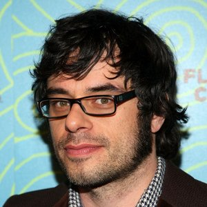 Image for 'Jemaine Clement'