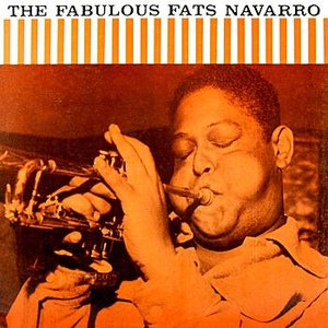 Image for 'The Fabulous Fats Navarro Volume 2'
