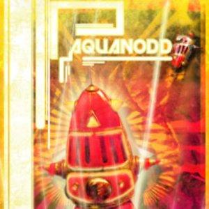 Bild för 'Aquanodd'