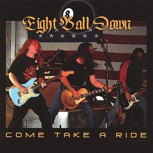 Image for 'Come Take A Ride'
