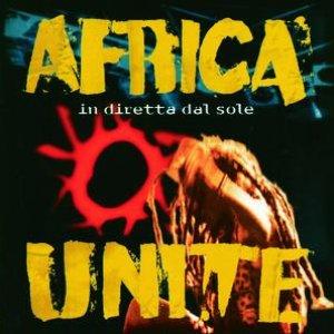 Image for 'In Diretta Dal Sole'
