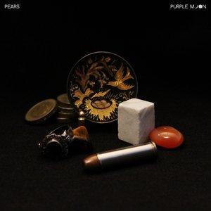 Image for 'Purple Moon EP'
