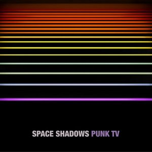 Image for 'Space Shadows'