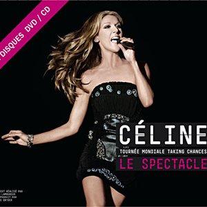 Imagen de 'Celine: La Tournée Mondiale Taking Chances: Le Spectacle'