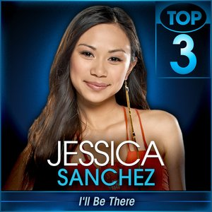 Image for 'I'll Be There (American Idol Performance) - Single'