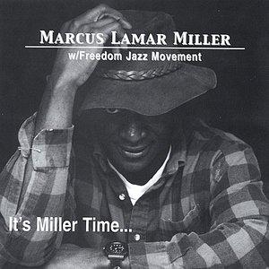 Imagem de 'It's Miller Time'