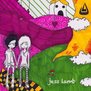 Image for 'Jess Lamb'