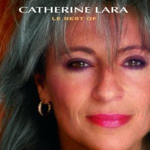 Image for 'Best Of Catherine Lara'