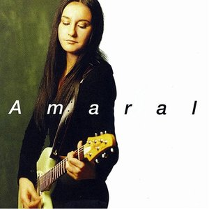 Image for 'Amaral'