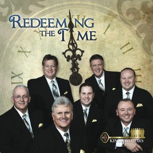 Image for 'Redeeming The Time'