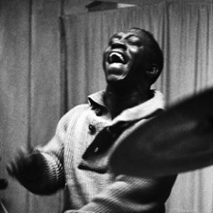 Immagine per 'Art Blakey & The Jazz Messengers'