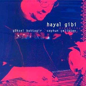Image for 'Hayal Gibi - Boğaziçi -'