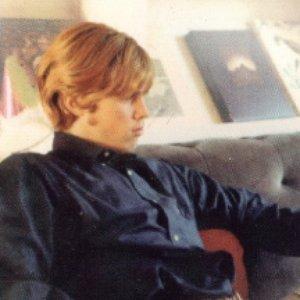 Image for 'Bryan MacLean'