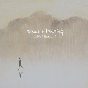 Bild für 'Bones + Longing'