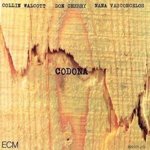 Image for 'Codona III'