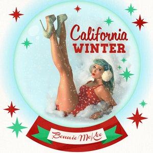 Image for 'California Winter'